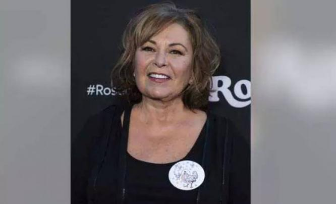 After Stars Racist Tweets Top-Rated Show Roseanne Cancelled