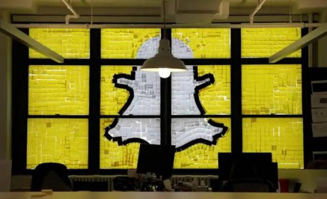 Snapchat Is Rolling Out A New Feature In The Coming Weeks - Limit The Damage Of Accidentally Sent Messages
