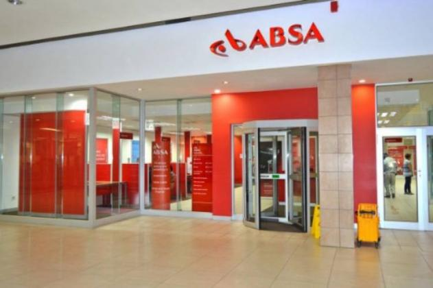 ABSA Warns Banking Customers Of New Email Phishing Scam