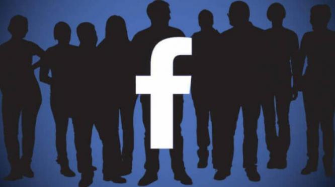 Facebook Said Removing Fabricated Posts Would Be Contrary To Basic Principles Of Free Speech - Publishers Often Had Very Different Points Of View