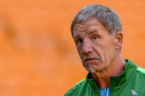 Bafana to take on Madagascar in the quartefinals