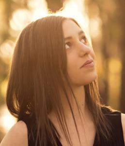 16-Year-old singer, Lillia Lessev debuts brand new single on Jacaranda FM