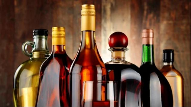 We were blindsided by fresh ban, says alcohol industry