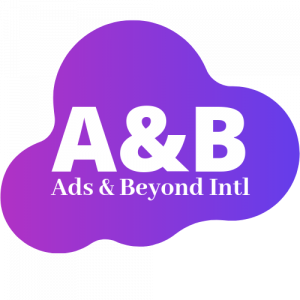 Ads & Beyond is a complete scam